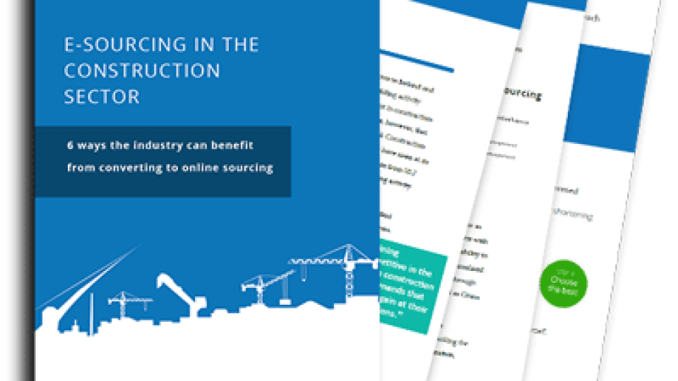 esourcing-in-construction-wp-