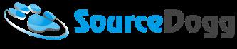 SourceDogg