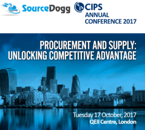 CIPS Conference
