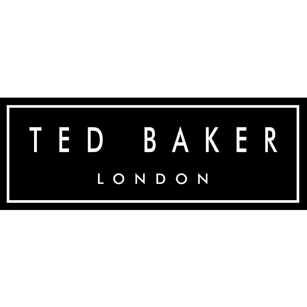 No Ordinary Designer Label Limited (T_A Ted Baker)