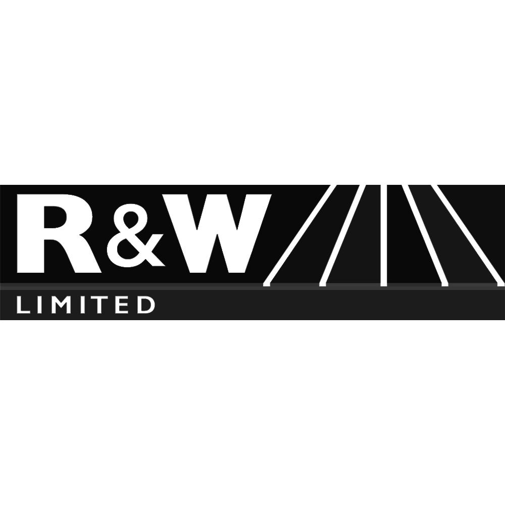 R & W Ltd