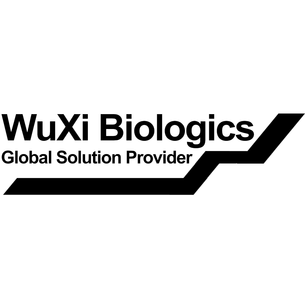 WuXi Biologics Ireland Ltd